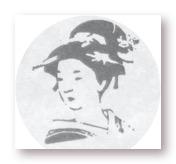 Nagato Sukiyaki : HISTORY